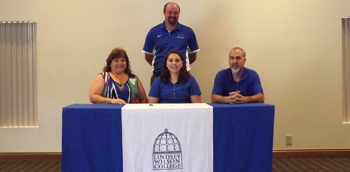 Photo for Women�s Bowling adds Madelin Zubricky to 2017-18 roster